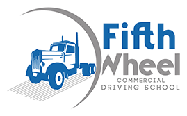 Fifth Wheel Commercial Driving School